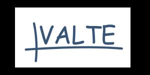 Valte